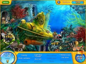 free hidden object games bigfish | Hidden Objects Free Games